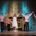 vzglyad-k-nebu-2011-foto-01