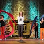 vzglyad-k-nebu-2011-foto-02