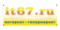 it67.ru