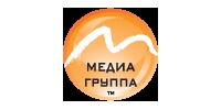 """Медиа группа """"ТМ"""""""