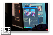 Видеоотчёт 2013: Интернет трансляция